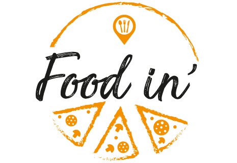 Food In'