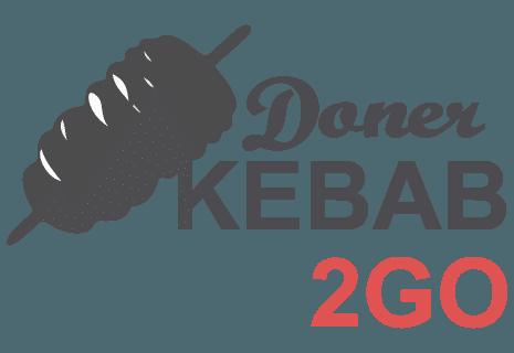 Doner Kebab 2Go