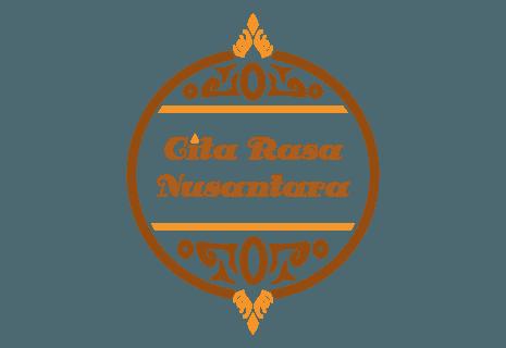 Cita Rasa Nusantara