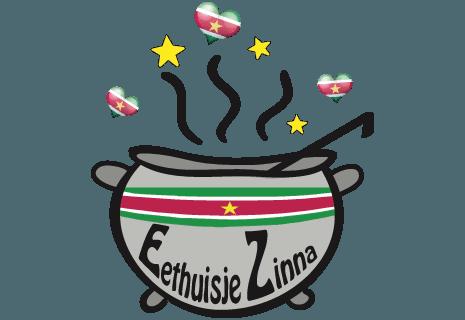 Eethuisje Zinna