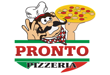 Pizzeria Shoarma Pronto-avatar