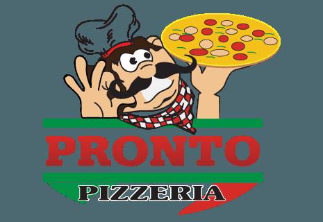 Pizzeria Shoarma Pronto