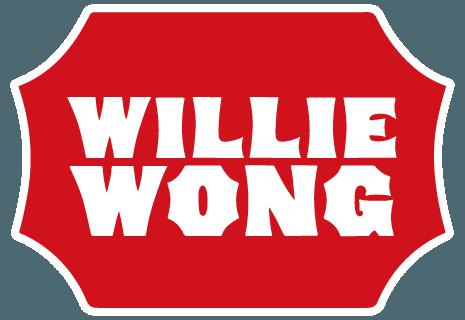Willie Wong