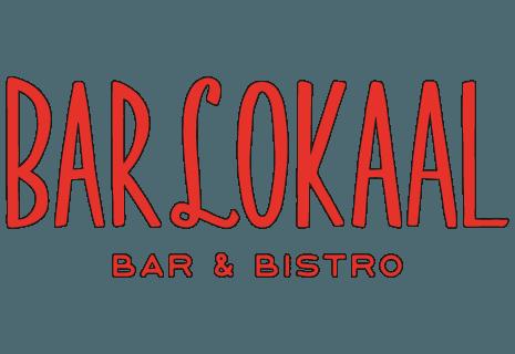 Bar Lokaal