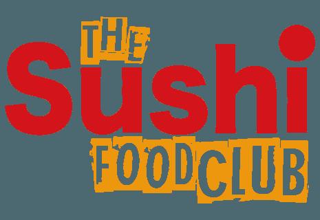 Sushi Food Club Haaksbergen