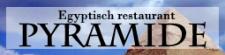 Eten bestellen - Pyramide Gorinchem