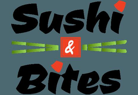 Sushi&Bites
