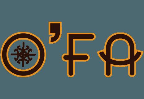O'FA-avatar