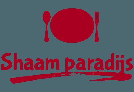 Shaam Paradijs