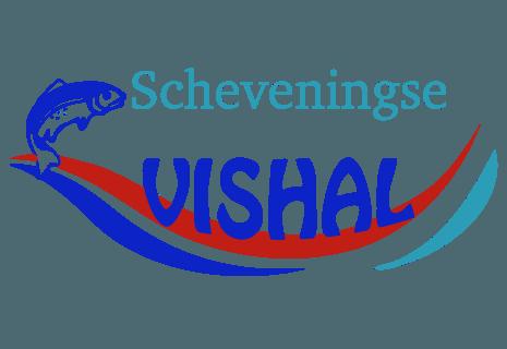 Scheveningse Vishal