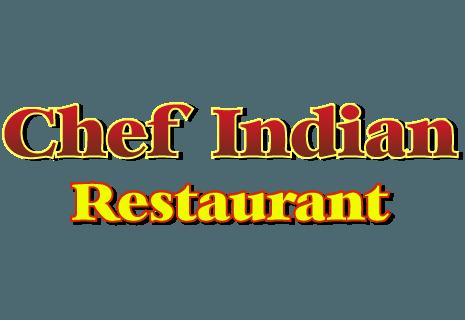 Chef Indian Restaurant