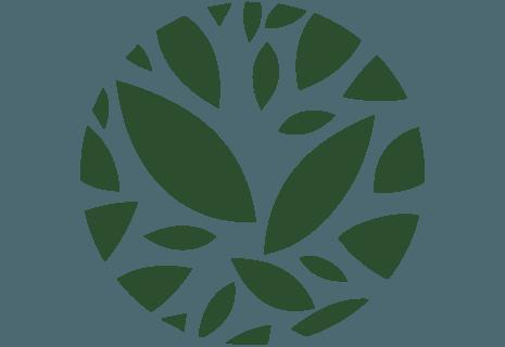 De Spaanse Moeder