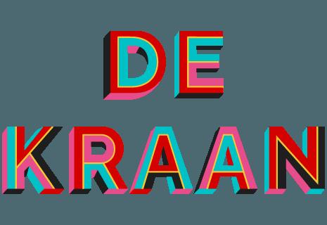 Clubresto De Kraan