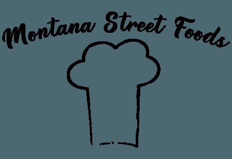 Montana Streetfood