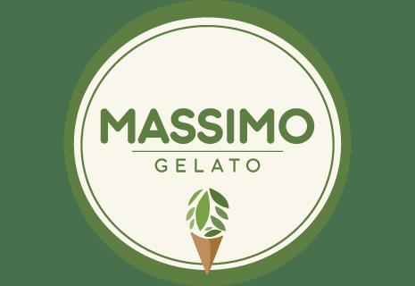 Massimo Gelato