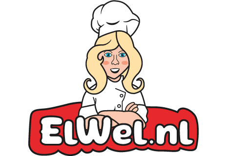 Snackbar Hans & Frietje