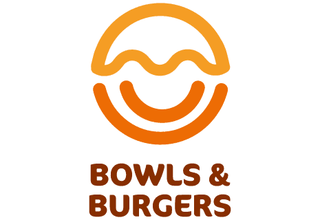 Bowls & Burgers Amsterdam-Oost