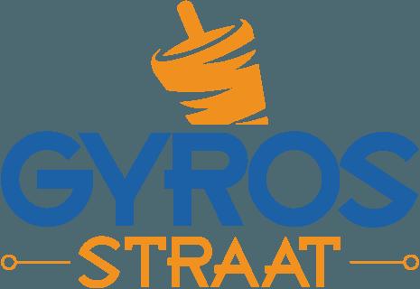 Gyrosstraat