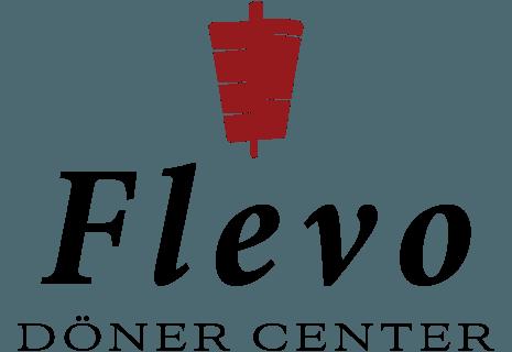 Big Flevo Döner Center