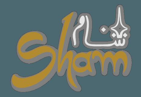 Sham Restaurant-avatar