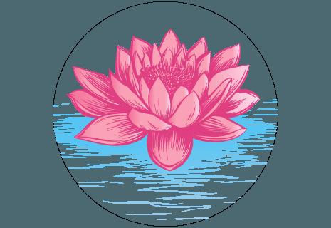 Chinees-Indisch Restaurant Lotus