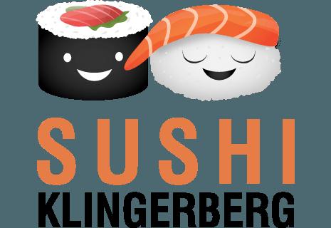Sushi Venlo