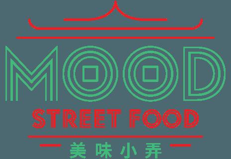 Mood Streetfood