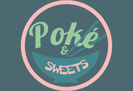 Poké & Sweets
