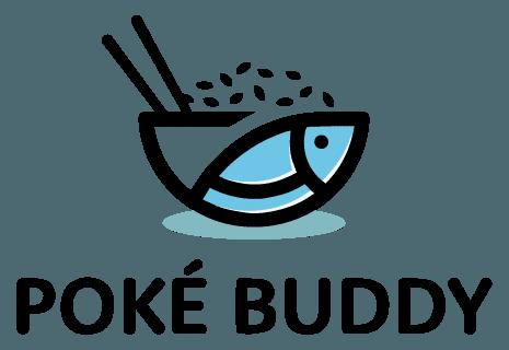 Poké Buddy