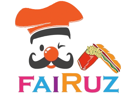 Fairuzsnackbar