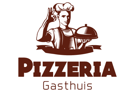 Pizzeria Gasthuis