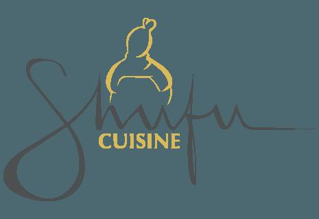 Shufu Cuisine