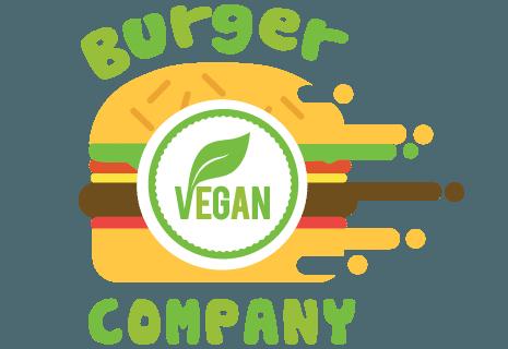Vegan Burger Company
