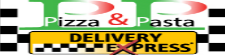 Pizza & Pasta Delivery Express