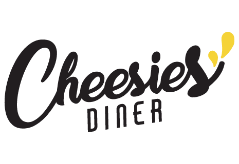 Cheesies Diner
