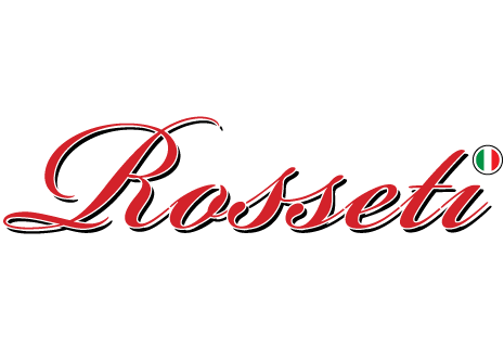Trattoria Rossetti