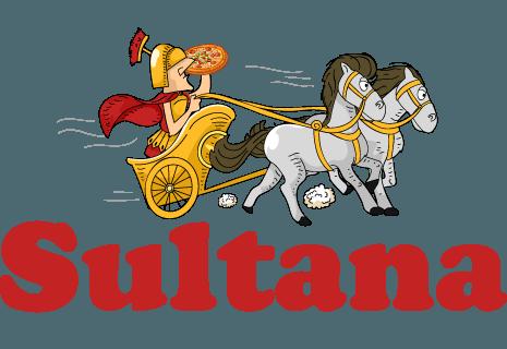 Sultana Express-avatar