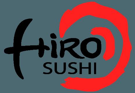 Hiro Sushi-avatar