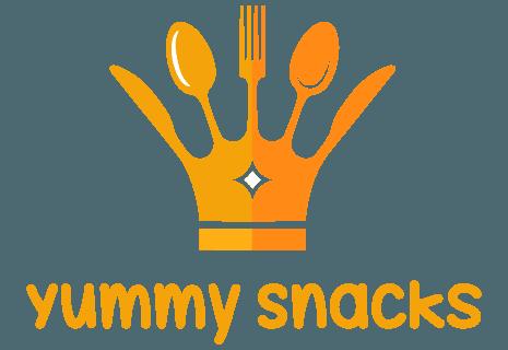 Yummy Snacks
