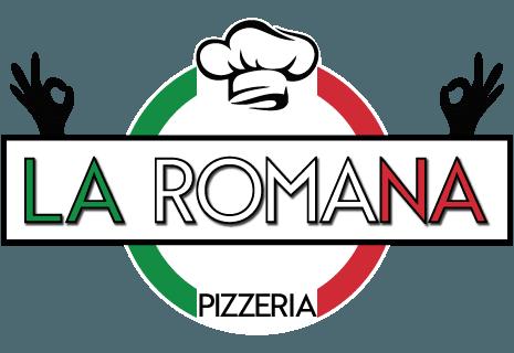 Pizzeria La Romana