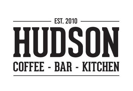 Hudson Almere