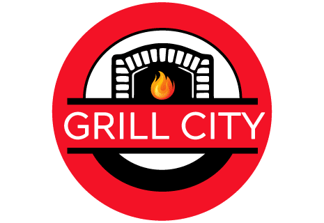 Grill City Rozenburg