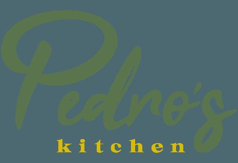 Pedro's Kitchen