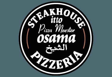 Steakhouse - Pizzeria Buikslotermeerplein