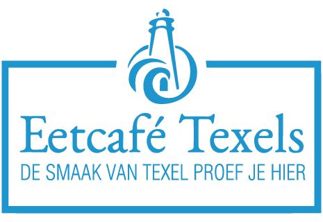 Eetcafe Texels