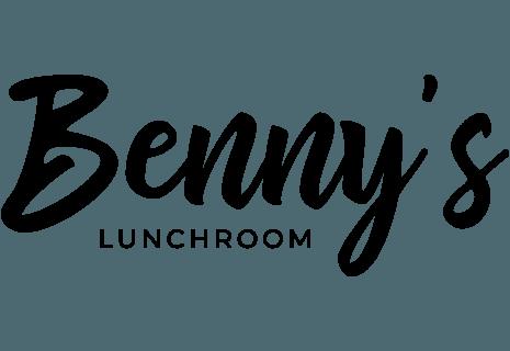 Benny's Lunchroom
