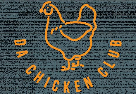 Da Chicken Club