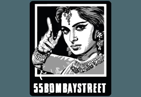 55 Bombay Street