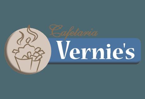 Cafetaria Vernie's