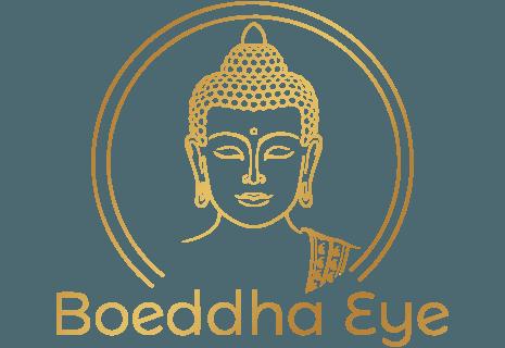 Boeddha Eye